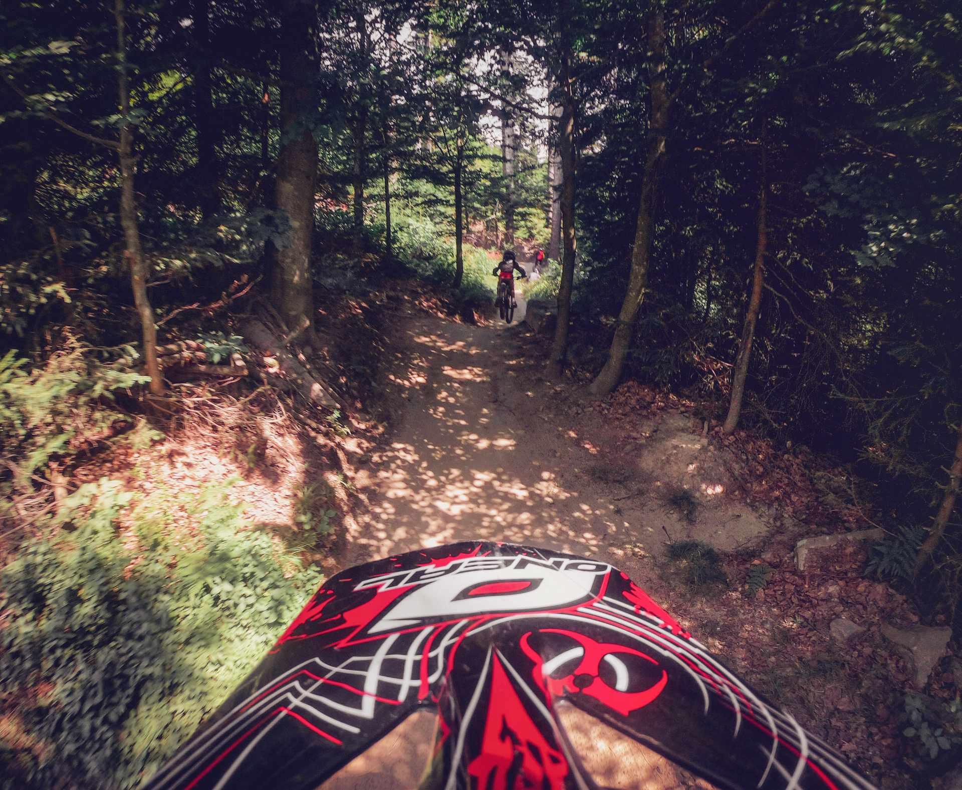 mtbcoach-flow-trail