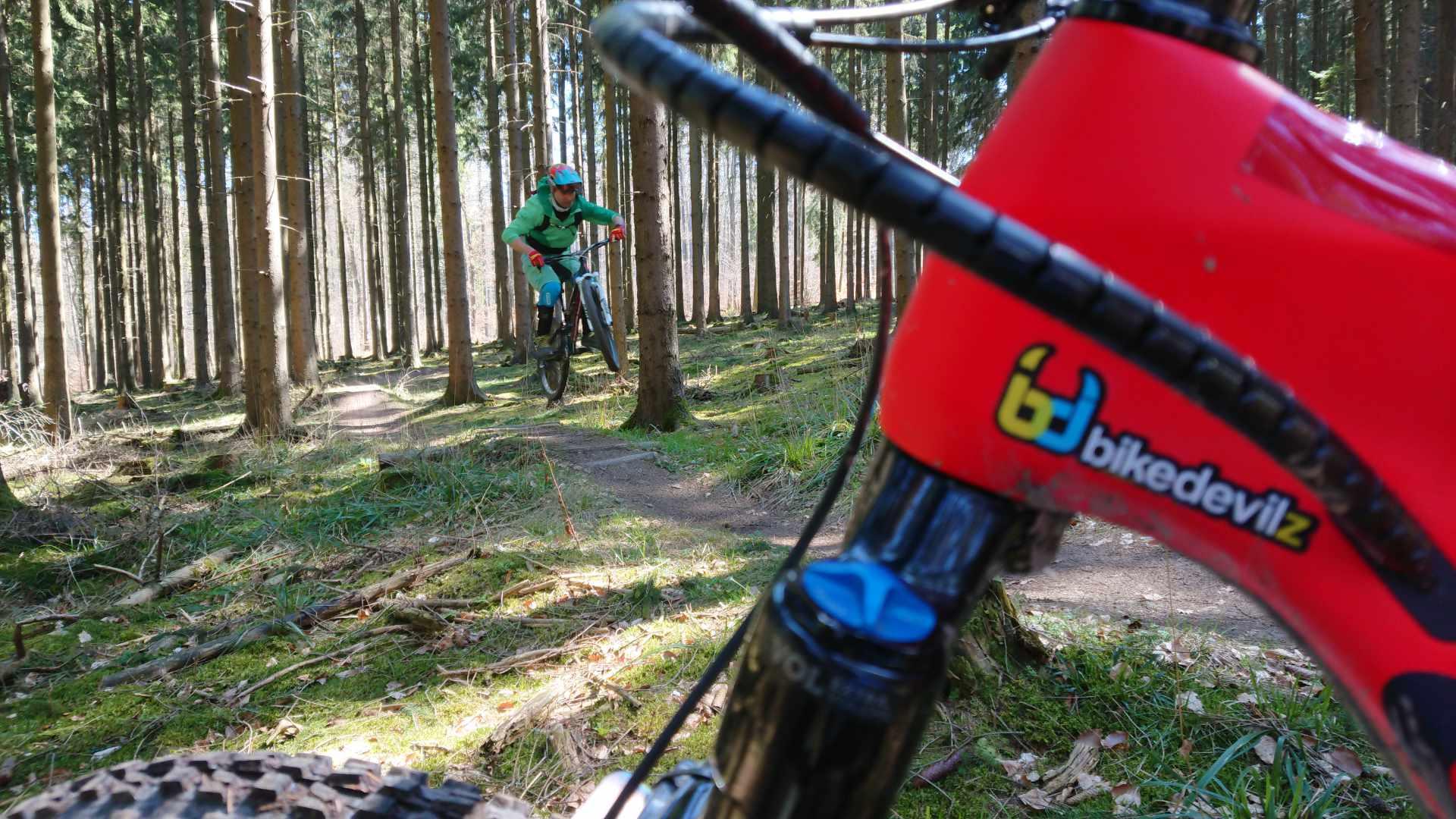 mtbcoach-trail-miltenberg